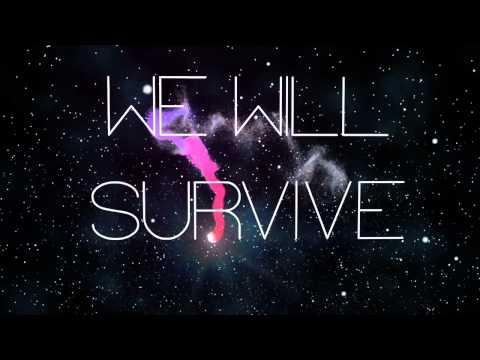 Savant - Survive [Lyrics Animation]