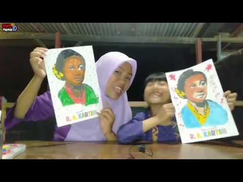 Mewarnai Gambar Ra Kartinicoloring Youtube