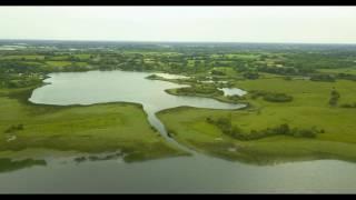 Lough Ree - June 2017
