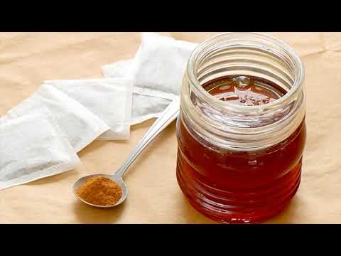 treat-coughs-and-the-common-cold-and-indigestion-with-cinnamon-naturally--health-tips