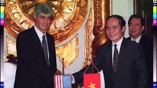 Việt Nam trả hết nợ của VNCH cho Mỹ, hoàn tất số 145 triệu USD. Vì sao?