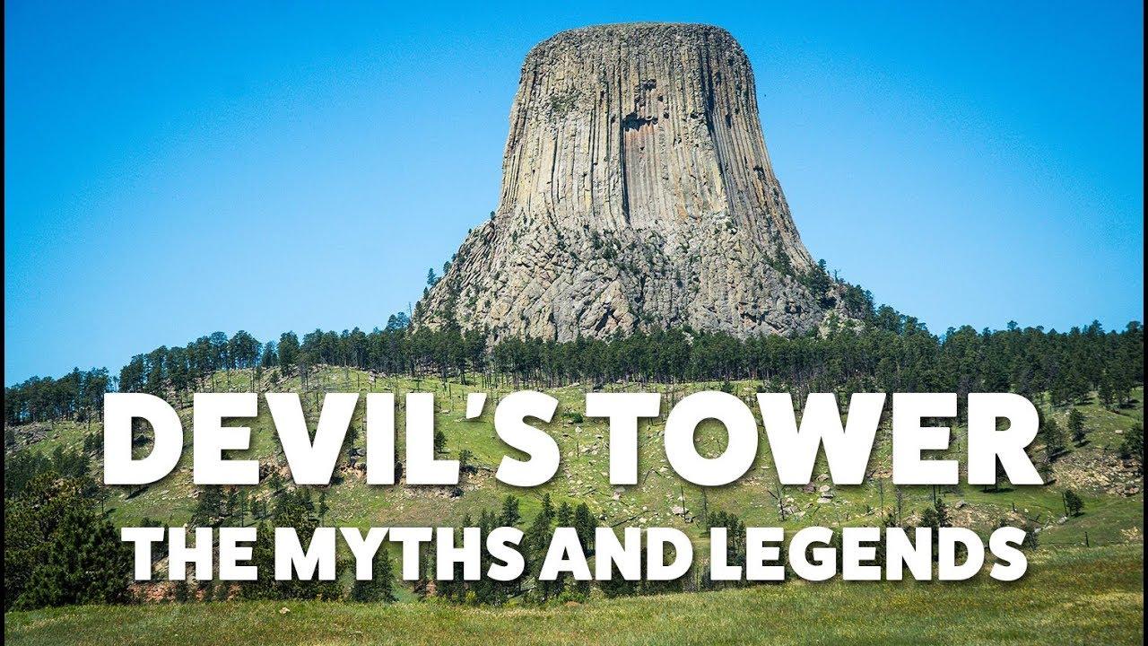 Resultado de imagen para WYOMING TOWER DEVILS