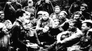 КАЗАХСТАН: Герои Великой Отечественной войны