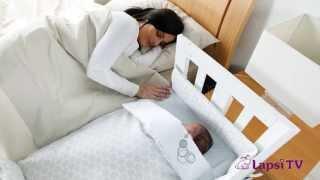 Детская кровать-манеж: 84 фото, видео, как собрать, выбор. Преимущества кроватей-манежей. Цены