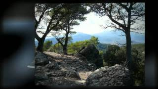Hike from Valldemossa to Deia