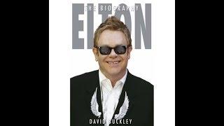 Elton John - The Day Bobby Went Electric (with Lyrics!)