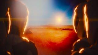 Cómo Elon Musk y SpaceX colonizarán Marte