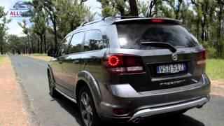 FIAT доска объявлений auto.alldrive.by(, 2015-04-12T17:33:23.000Z)