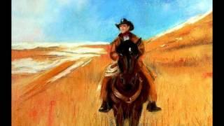 Jim Reeves - Adios Amigo - cover by Joe