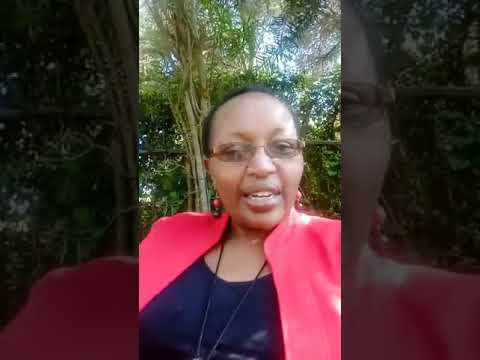 Legit forex brokers in kenya