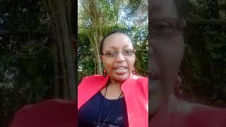 Forex scam in Kenya part 1