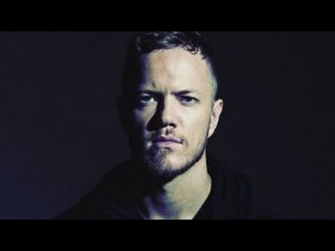 Imagine Dragons Lead Singer Lends Voice To 'hidden Disease'