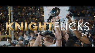 KnightFlicks Season 2, Episode 12: Perfect Champions Again