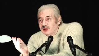 Николай Левашов. Встреча с читателями 31.03.2012