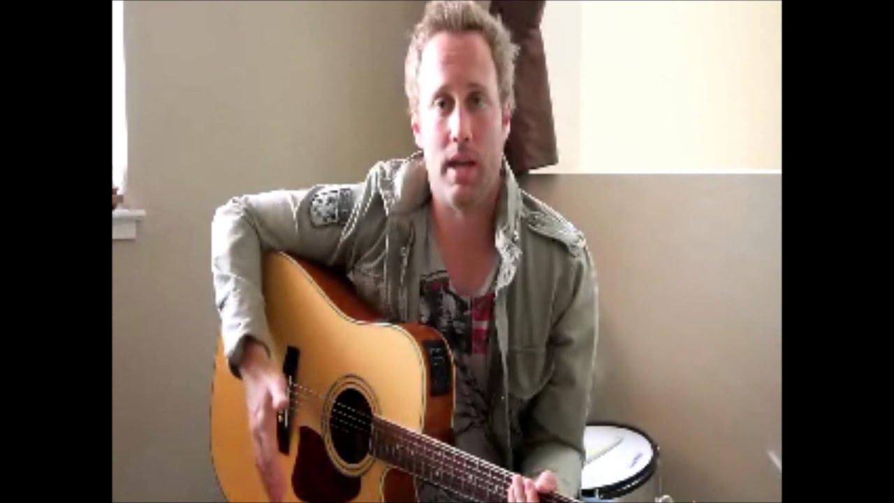 clayton stroope of midnight cinema endorses jaime vendera - youtube