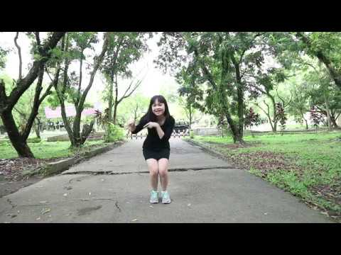 "TWICE(트와이스) ""LIKEY"" Dance Cover by Jennifer Lim"