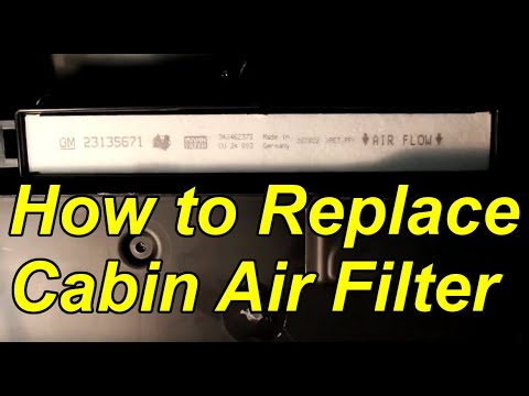 [how-to]-replace-your-cabin-air-filter-on-a-2015-2019-colorado-/-canyon-(easy)