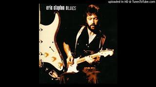 Eric Clapton – Blues - 1-03.- Ain't That Lovin You