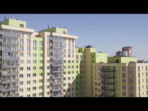 """Купите 2-х комнатную квартиру в ЖК """"На Калитниковской"""""""