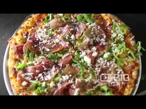 Pizza Autentico a Restaurants in Sydney Pizza and Pasta