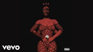 [2.24 MB] Iggy Azalea - OMG ft. Wiz Khalifa (Survive the Summer)