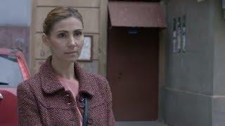 Против правил (HD) - Жизнь на грани (13.12.2017) - Интер