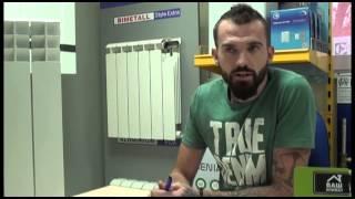 Алюминиевые радиаторы в Ростове на Дону(, 2014-12-06T10:01:05.000Z)
