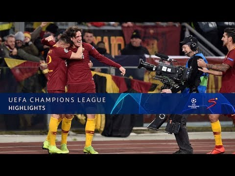 Champions League Tottenham Vs Liverpool Reddit