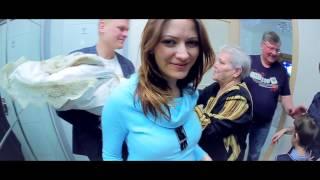 видео фотографы новосибирска