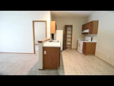 2 Bedroom Apartment In Ames IA At Wyndham Heights