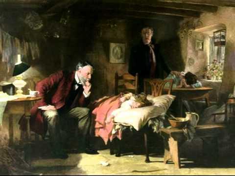 Christian Devotional: The Best Physician - Thomas Watson