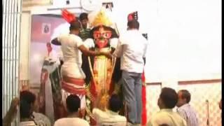 Katwa Khepi Kali