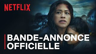 AWAKE | Bande-annonce officielle VF | Netflix France