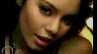 Come Back To Me - Vanessa Hudgens
