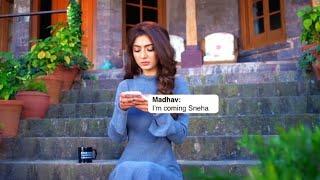 Status Love 30sec Touching Whatsapp Heart