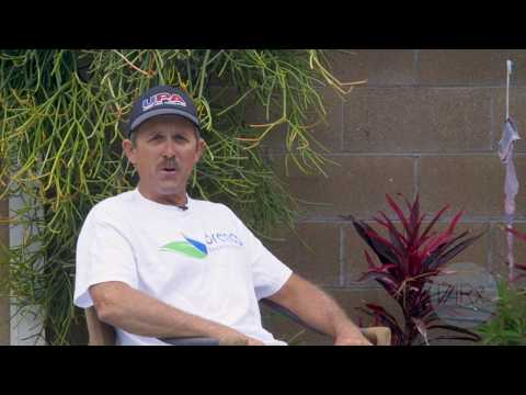 How To Remove White Stains From Pool Tile