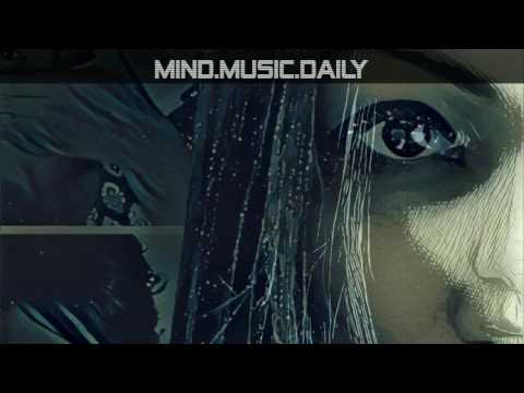 Oriental Trap Mix Vol 1 - For Marup Anassa (30 minutes) - mind.music.daily -