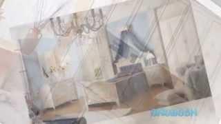 Тотальная распродажа детской мебели - спешите!(, 2014-11-16T20:17:23.000Z)