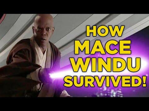 8 Mind-Blowing Revelations Hidden In Star Wars: Rise Of Skywalker