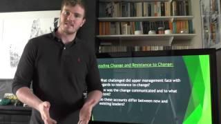 Best ideas about Dissertation Writing Services on Pinterest     LinkedIn