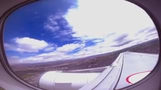 Video en 360 grados sobre Bogotá