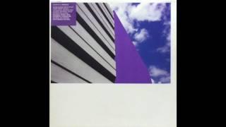 APHEX TWIN & LFO - SIMON FROM SYDNEY / UNTITLED [SAW 2 CD1 TRK 7] (PRAM REMIX) (WARPLP69)