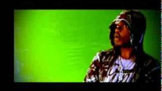 Ghetto shaolin_Break it Down & Money in my pocket 2010.MP4