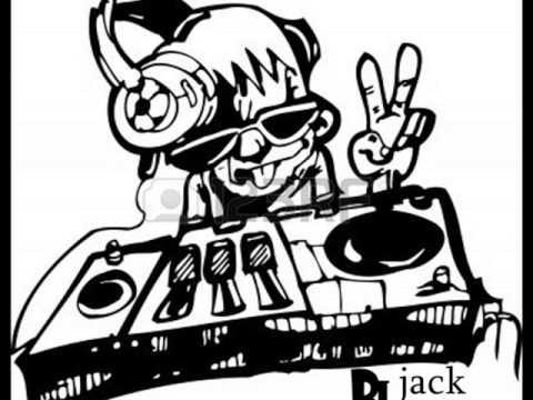 * new remix budOtzs 2014  BY ( DJ JACK ) ...