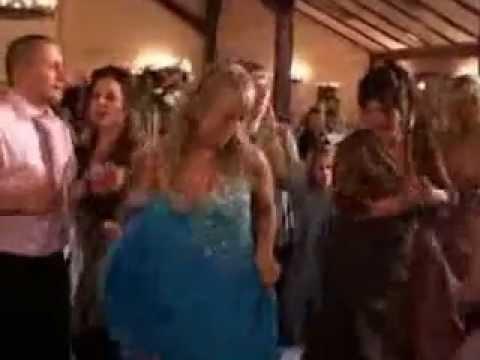 zabava ples svadba okrugljak2005