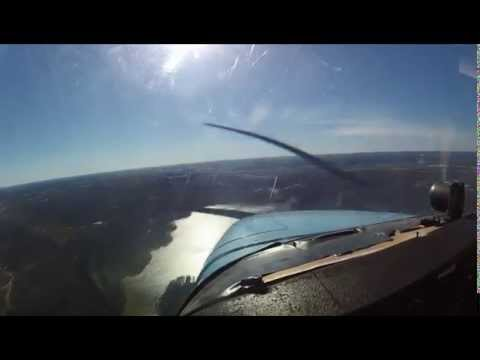 GoPro: Aviation