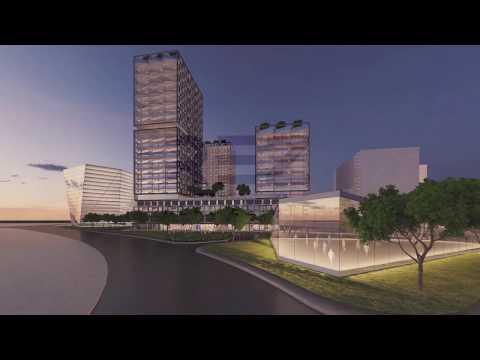 Forum immobilier Montréal 2017 - REZ Real Estate
