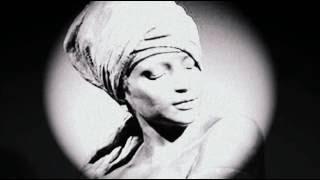 Noze - Nubian Beauty _ Dring