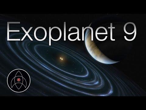 Hubble finds a