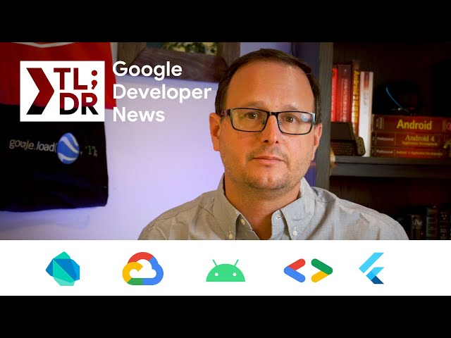 Android 11 Beta 2, Google Pay plugin for Magento 2, Cloud Next '20 OnAir, & more!